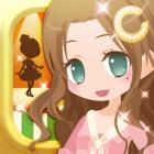 CocoPPa Play(ココッパプレイ)