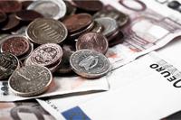 iPhoneアプリの月額課金の自動更新を解除する方法