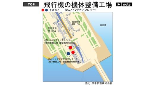 koujyoukengaku1