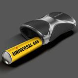 3秒でiPhone11台分の発電ができるモバイル燃料電池「kraftwerk」がやばすぎる