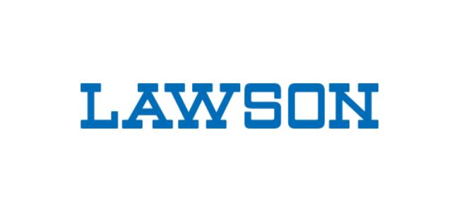 「LAWSON」を使ってローソンをお得に楽しもう!Pontaポイントもたまるよ!