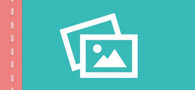 女の子のためのiPhone写真整理アプリ「想い出アルバム for フォトコレクション」