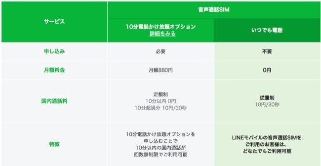 lineitsudemodenwa_01