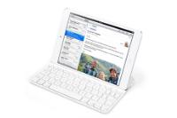 Macストアにて、ロジクール製の「ウルトラスリム キーボード for iPad mini」が発売開始!