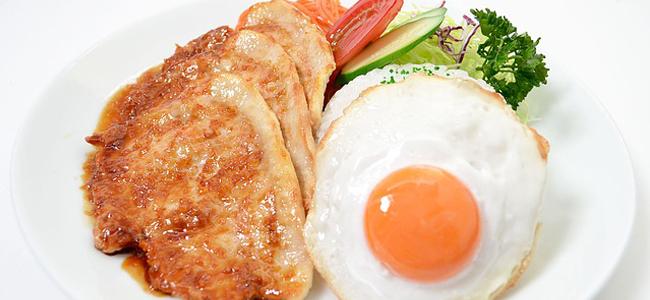 今日のお昼は何食べる?ランチ検索アプリ『lunch@』[PR]
