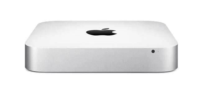 年内にもプロ仕様の新しい「Mac mini Pro」が登場!?