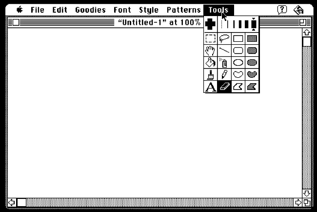 macossystem70106