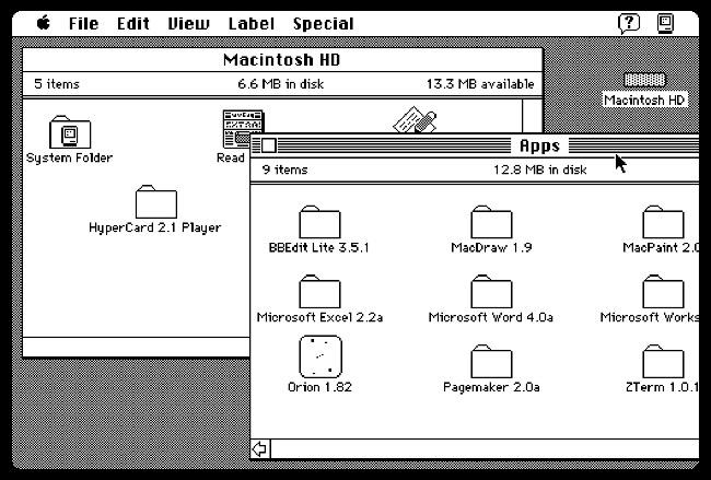 macossystem70107