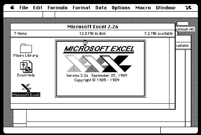macossystem70108