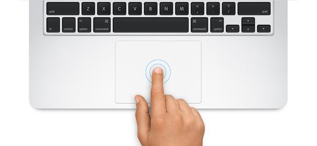次のMacBook ProにはキーボードにTouch IDと有機ELディスプレイのタッチバーが搭載されるとの噂