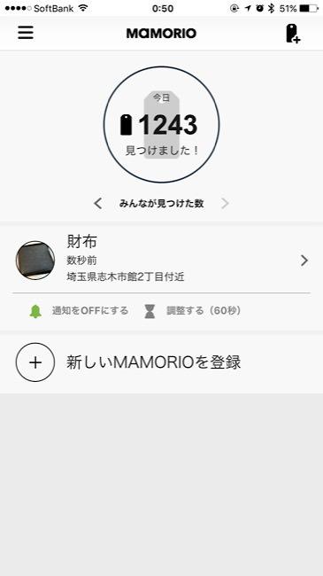 mamorio29