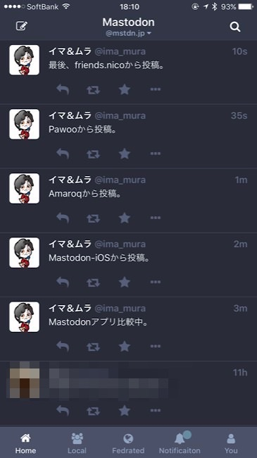 mastdonios01