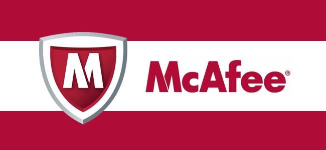 見られたくない情報をガード!マカフィー発のセキュリティ強化アプリ「McAfee Mobile Security」