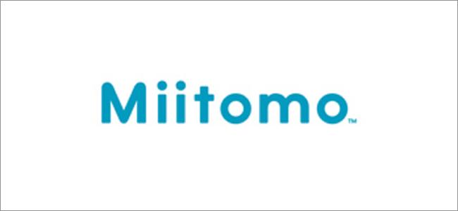 任天堂初のスマホアプリはコミュニケーションアプリ「Miitomo」!2016年3月にリリース予定!