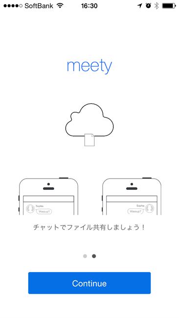 meety003