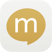 mixi_icon