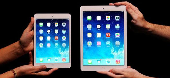 大型化がポイント?新型iPadは約3割の人が興味あり