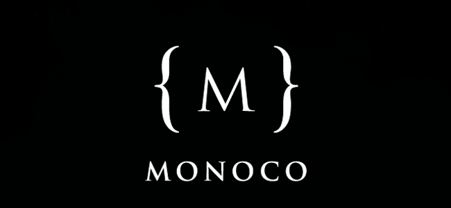 超オシャレなアイテムがたくさんで生活が豊かになりそうなショッピングサイト{Monoco}