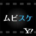 mubisuke_kadomaru
