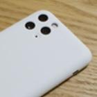 とにかくギリギリを攻めたいならコレ以上のものは無い!極限シンプル限界iPhoneケース「MYNUS iPhone 11 Pro CASE」レビュー