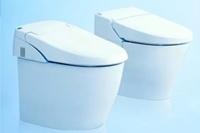 あなたの肛門に危険が迫る:スマホでワイヤレス操作できるトイレに脆弱性が見つかる
