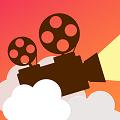 スライドショーを作るならオシャレで可愛いほうがいい!人気急上昇のアプリ「SlideStory」