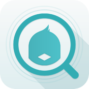 egobird - エゴサーチ・検索に特化したTwitterクライアント
