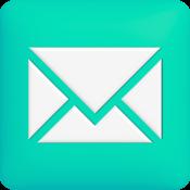 メール定型文&SNS&SMS-最速テンプレートコピーで遅刻・欠勤・帰宅等の連絡を楽に