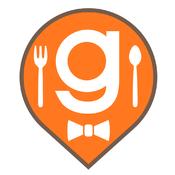最短1タップでお店決定!新機軸グルメ検索アプリ「goody!」があればお店を探す手間が極限まで省けるぞ!