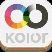毎日届く簡単なミッションをこなして豪華賞品に応募!ルンバやiPadが当たるぞ:Kolor