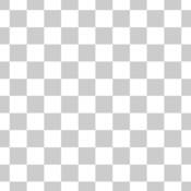 写真の背景を一発で透明にできる便利アプリ「背景透明化 for iPhone」