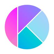無料エンタメアプリ-KOLA:好みのアーティストの音楽ニュースや動画を楽しもう!