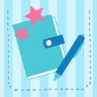 ナースポケット 看護師(ナース)のためのスケジュール帳・シフト管理