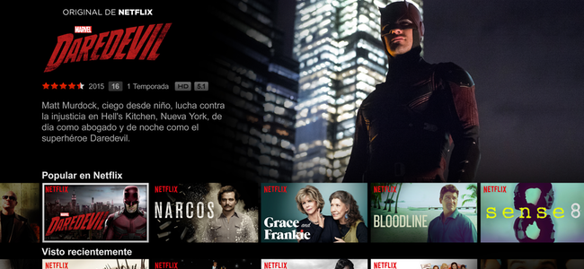 NetflixがディズニーやMARVELと提携、独占配信へ!せめぎ合う動画見放題系サービスの勝者となるか!