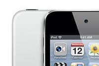 Apple、背面カメラ非搭載の新モデルiPod touch 16GBを発売!価格は22,800円