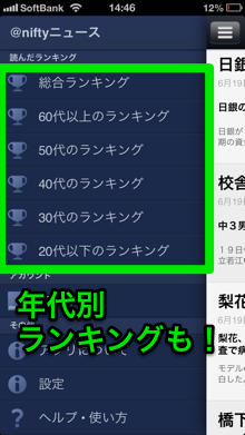 niftynews6