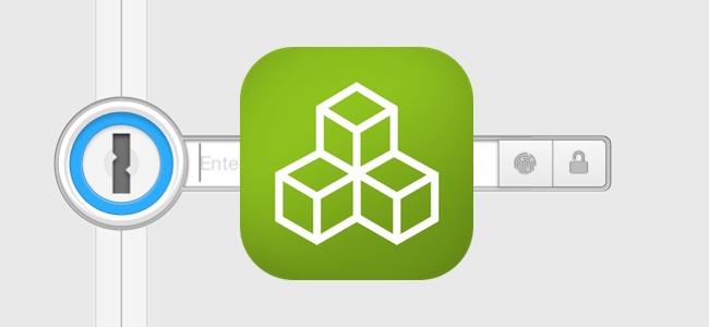 荷物追跡アプリ「荷物管理」がアップデートで1Passwordに対応。各種ECサイトやメールなどのアカウント入力が簡単に