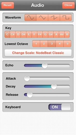 nodebeat2