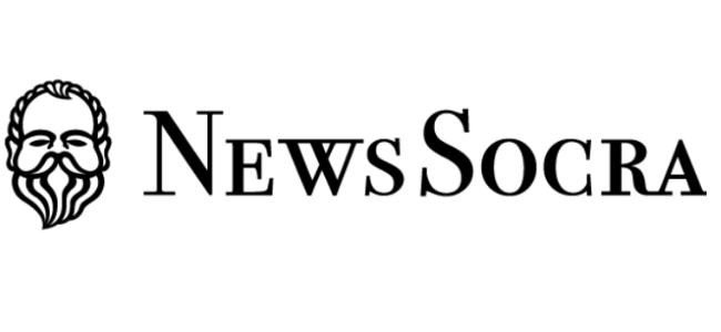 関心の高いニュースをより深く知りたい人にぴったりなキュレーションアプリ「NewsSocra」