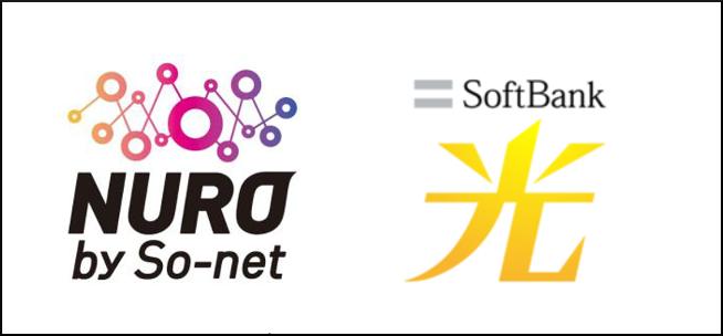 nuro_softbank