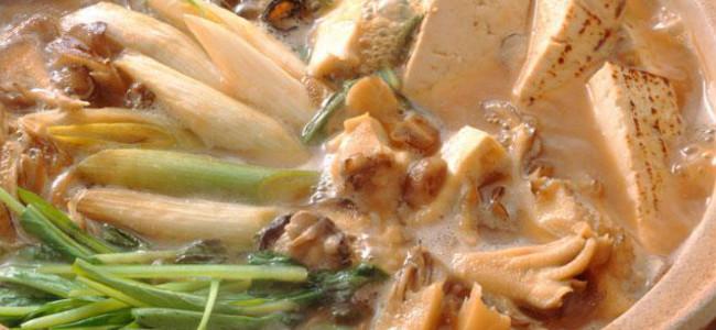 もう今夜の献立に悩む必要なし!料理提案+買い物メモ+レシピの一石三鳥「Ohganic」がガチ便利!