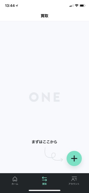 one_04