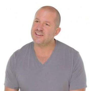早くも「iOS 7」公式動画の大阪弁吹き替えver.が登場や!おもろくて分かりやすいで~!