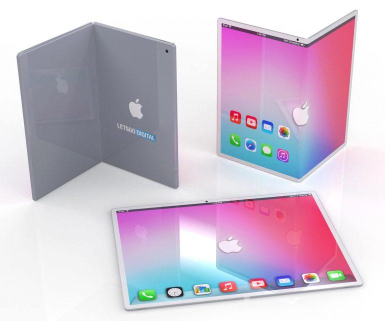 opvouwbare-apple-ipad-770x642
