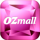 プチセレブ気分が味わえるプラン情報が満載!「OZmall-ホテル・温泉・グルメ・美容の検索&予約」でお得に贅沢体験♪