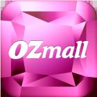 ozmallicon
