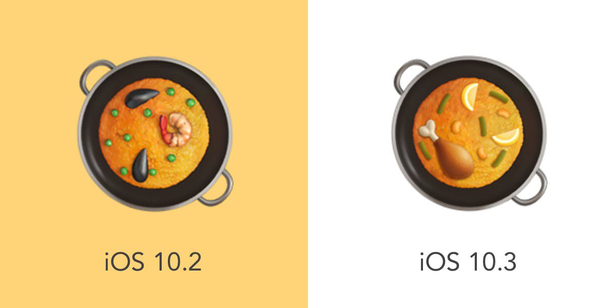 paella-emoji-ios-10-3