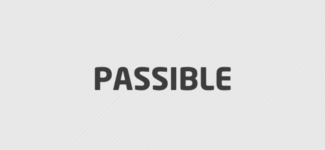 増えすぎるパスワードを管理しきれないあなたへ!「Password Manager by Passible」でパスワードを一括管理