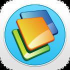 パワポ資料の新規作成まで可能な「KINGSOFT Office for iOS」