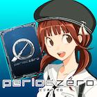period zero
